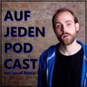 AufJeden-Janek