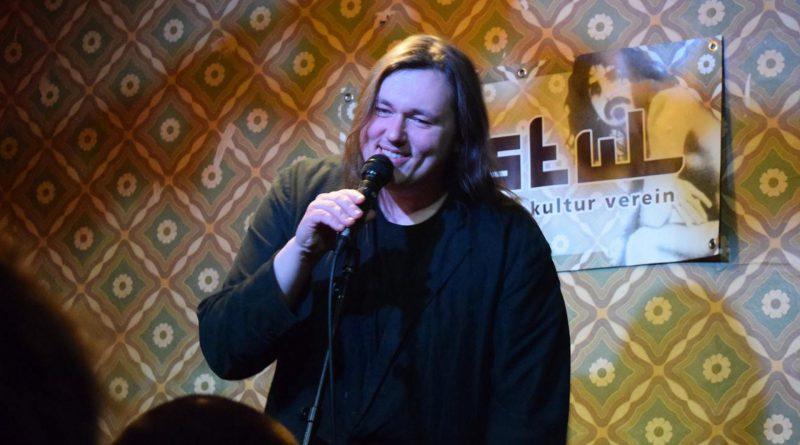 GEORG KAMMERER