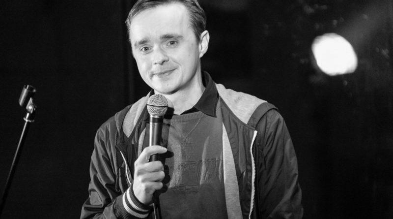 ALEX UPATOV