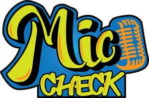 Mic Check | Stand Up Comedy Open Mic @ Mad Monkey Room